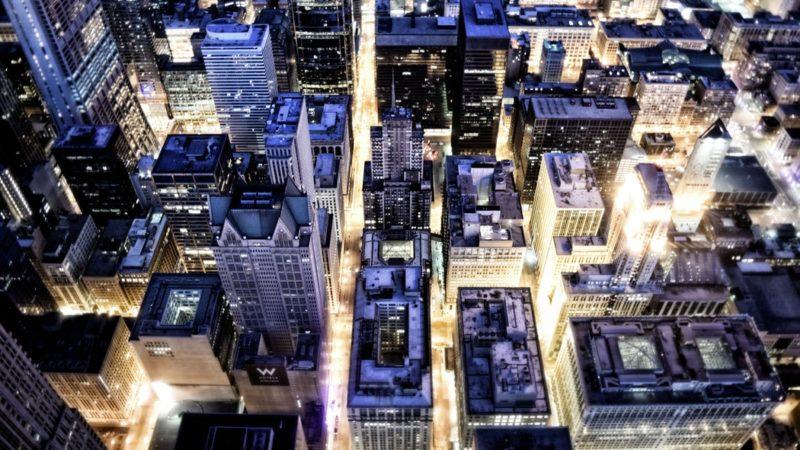 Viva Technology: les startups et les grands groupes au service des smart cities