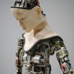 L'intelligence Artificielle, la technologie star du salon Viva Technology