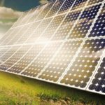 Nam.R : l'Open Data au service de la solarisation de la France
