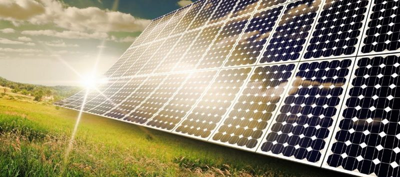 Nam.R : l'Open Data au service de la solarisation de la France