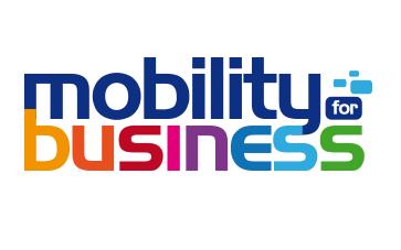Salon Mobility For Business 2018 – Retour sur les enjeux clés de la mobilité professionnelle