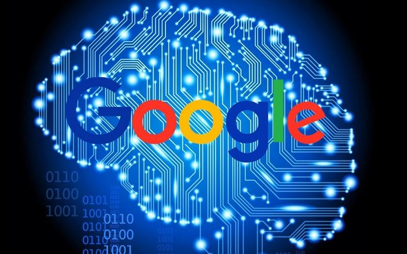 Deep Learning : Google IA détecte mieux le cancer du sein que les médecins
