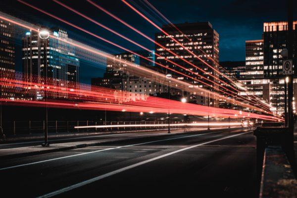La 5G dans la Smart City