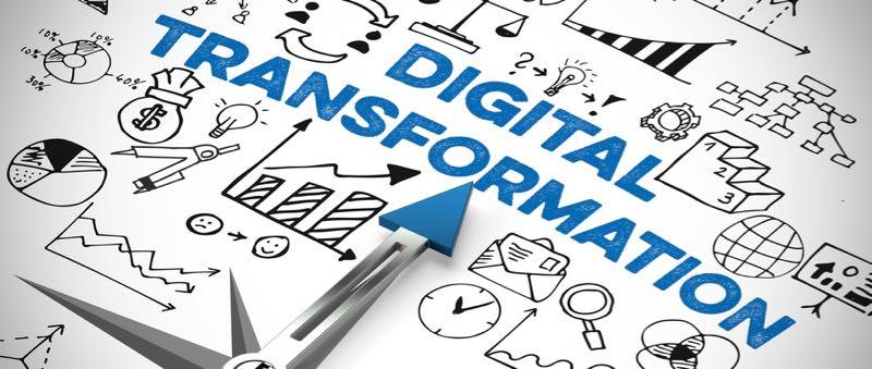 Digital et formation continue : comment ce couple va t-il changer le monde du travail ?
