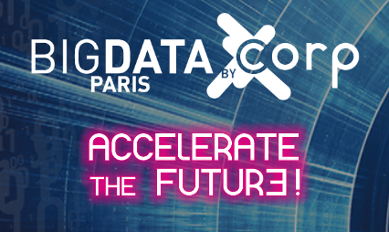 Quels enseignements tirer du salon Big Data Paris 2019 ?