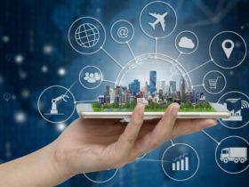 Êtes-vous prets à rendre votre ville intelligente ?