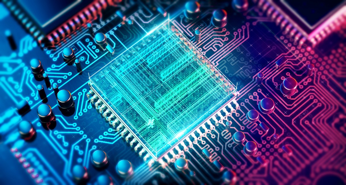 Quantum computing, aperçu sur la prochaine révolution informatique
