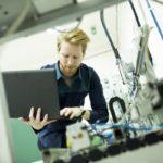Les fab labs : des tiers-lieux à l'origine d'une nouvelle révolution ?