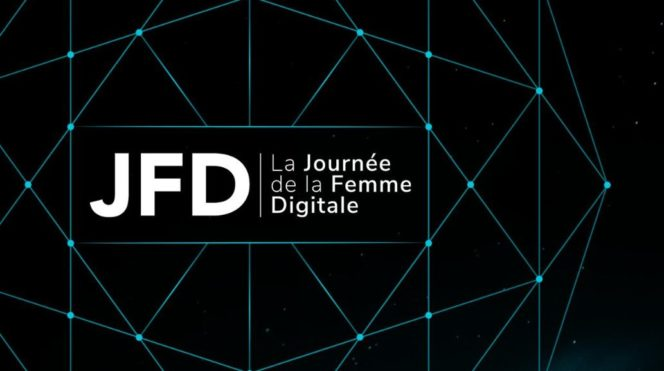La Journée de la Femme Digitale 2019