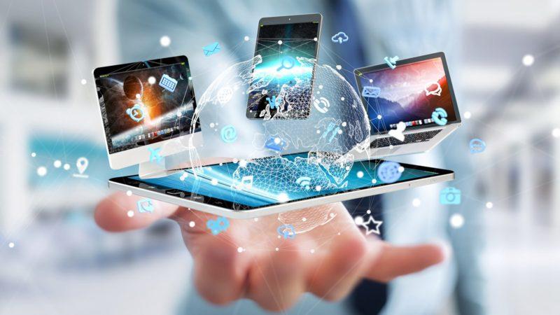 3 astuces clés pour accélérer l'adhésion à sa Digital Workplace !