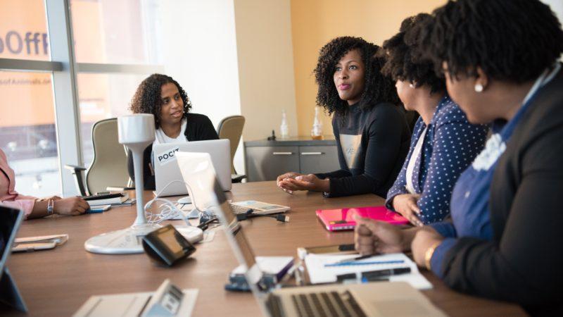 Consulting for startups – Increasing Wavestone's take on entrepreneurship
