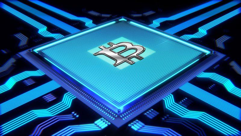 Viva Technology 2019 – La Blockchain à l'honneur