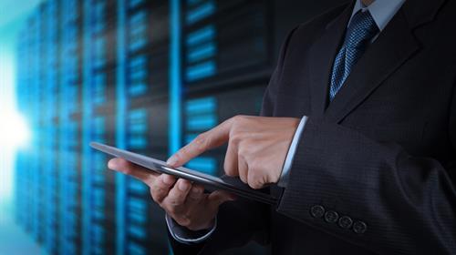 Le futur de la DSI à l'ère du digital
