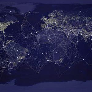 Les méga-constellations de satellites : un tournant pour l'Internet de demain ?
