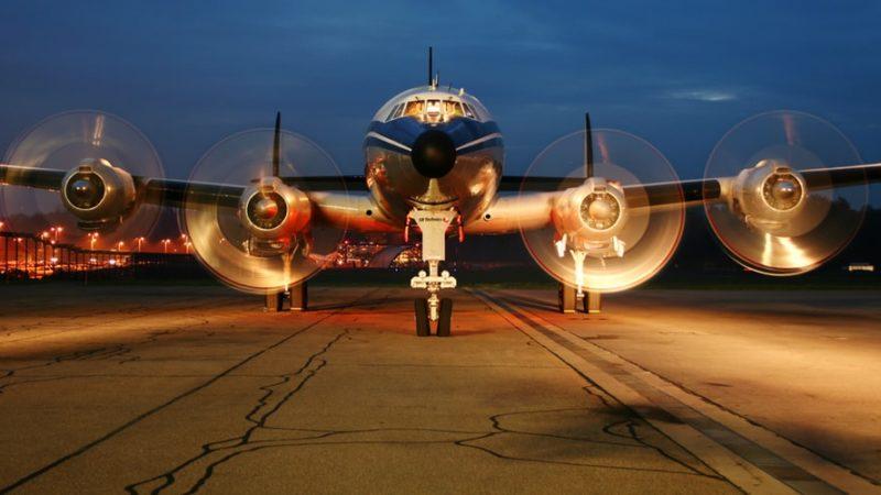 Comment les startups de l'aérien font-elles bouger les lignes ?