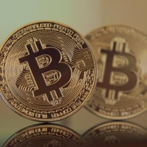 Après le krach du COVID-19, quels sont les enjeux du prochain « Halving » du Bitcoin ?