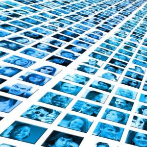 Données biométriques, réponse aux enjeux de sécurité publique ou questions supplémentaires ?