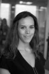 Alexandra Le Borgne