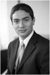 Gérôme Billois