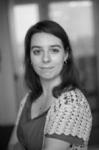 Anne-Cécile Klein