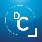 Digital Corner