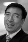 Da-Nhât Nguyen