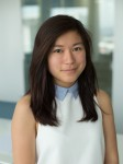 Sarah-Sophea CHOU