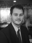 Matthieu Meyer