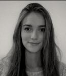 Laure Baudry