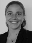 Sophie Laborde