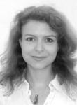 Cécile Bonnardot